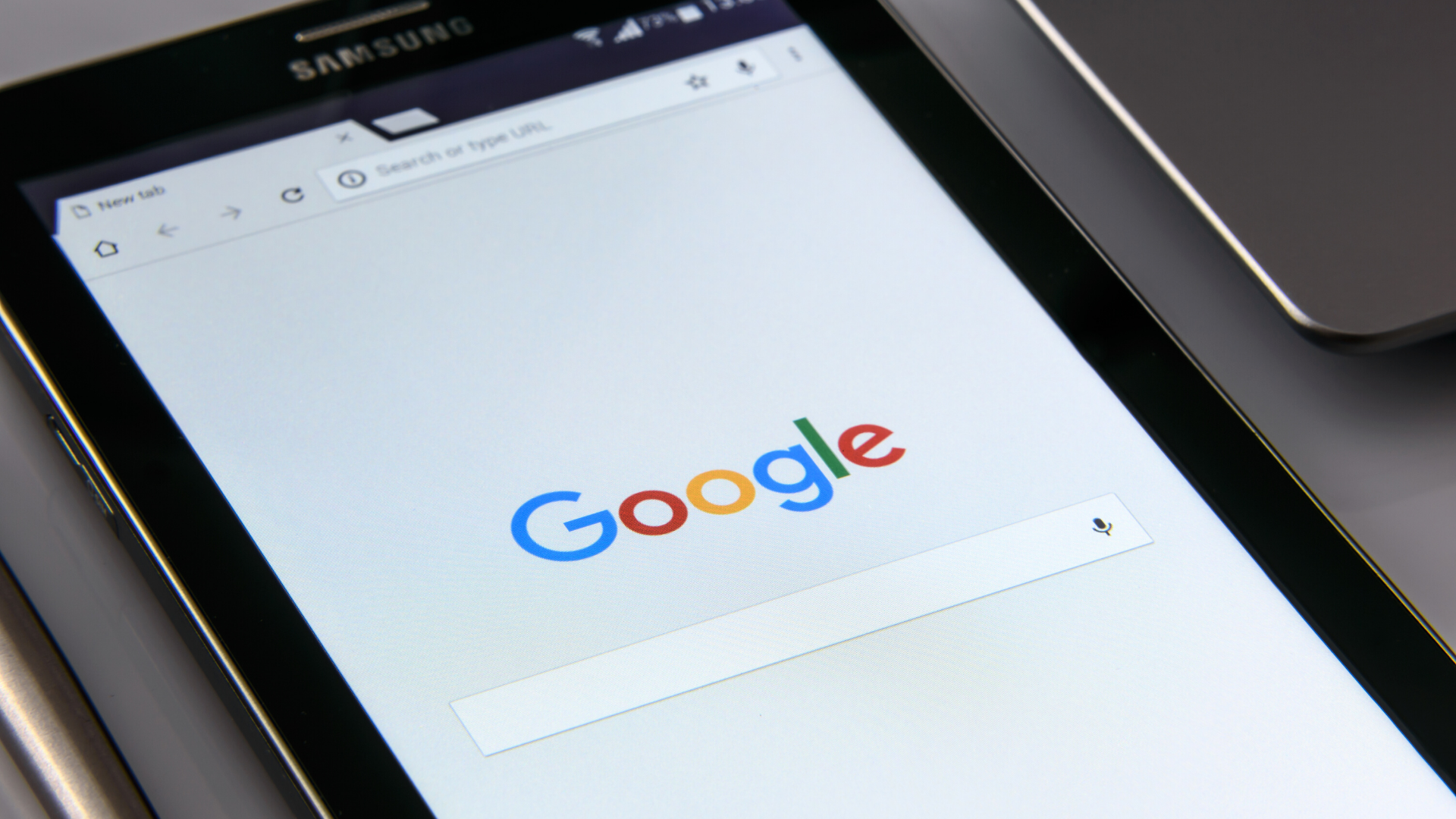 Optimize Your Website for Google in 3 Easy Steps