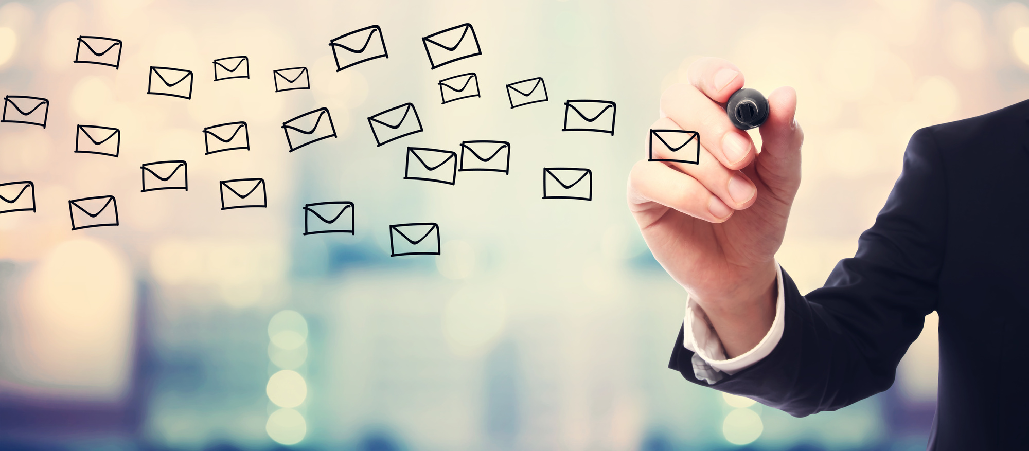 3 Psychological Tricks to Make Your Email Newsletter Convert