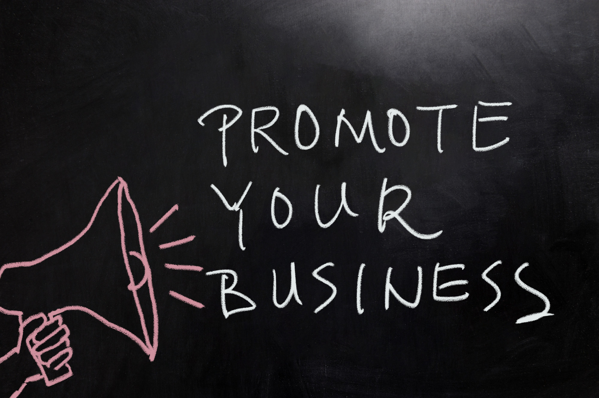 Top 30 Ways to Promote Your Business