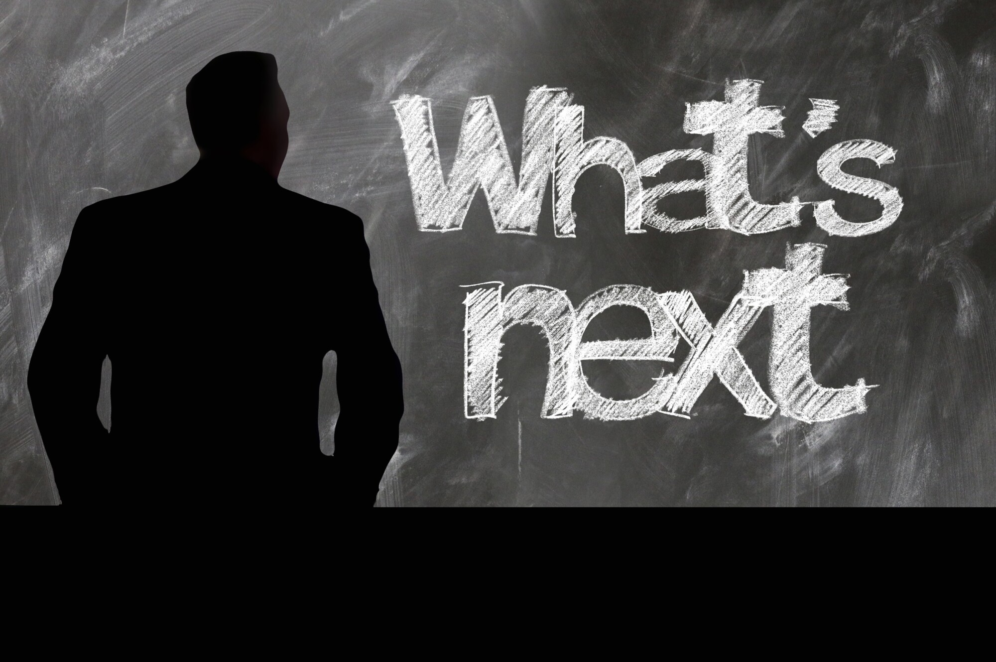 5 Event Trends All Businesses Should Prepare For in 2021