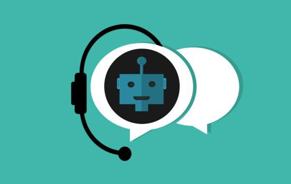 Chatbot Sales