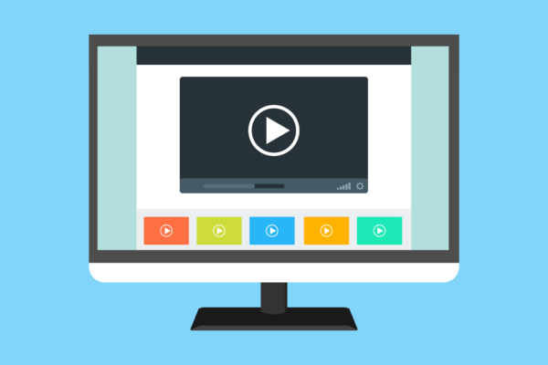 Animation For Marketing