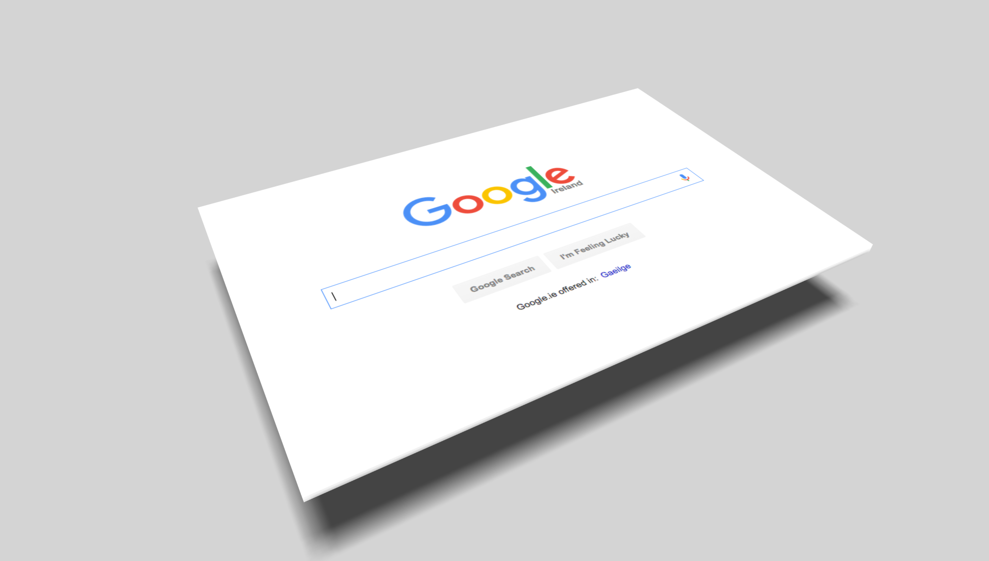 Here's What's Happening With the 2021 Google Update, Core Web Vitals