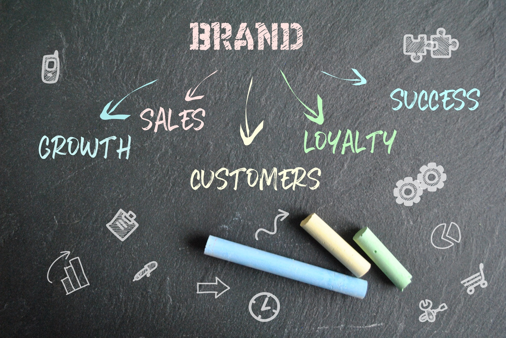 How to Create a Brand Voice That Boosts Your SEO Strategy